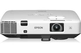 EPSON Projector [EB-1950]